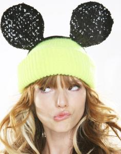 BELLA-THORNE-DISNEY