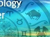 Solaris Astrology Newsletter 16th October 2014