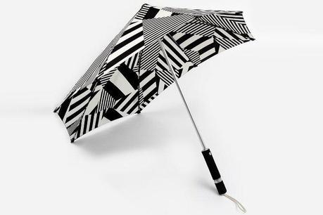 Maharishi X Senz Umbrella