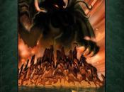 #1,520. Call Cthulhu (2005)
