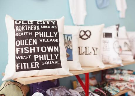 philadelphia independents 11 of 29 Handmade: Philadelphia Independents