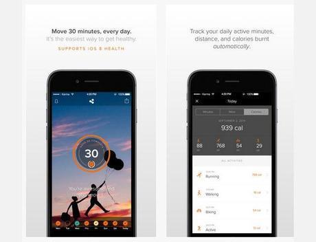 human-co-app