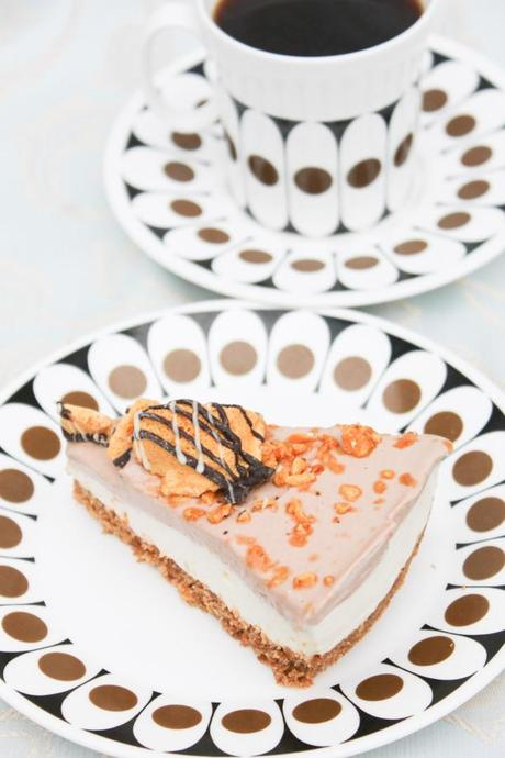 Pact Cinder Toffee Coffee Cheesecake_-5