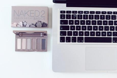 BEAUTY | Shopping online with Cohorted