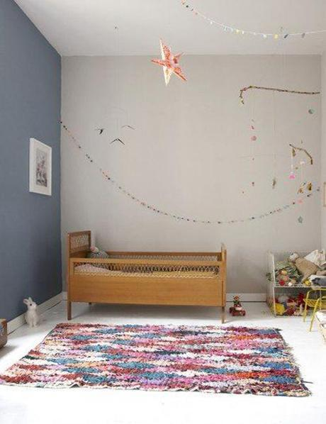 boucherouite-rug-the-socialite-family