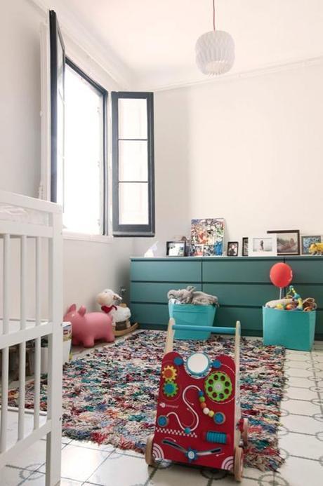 boucherouite-rug-nursery