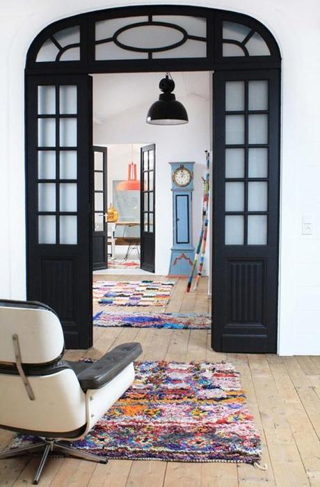 boucherouite-rug-multiple