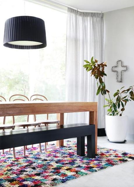 boucherouite-rug-patchwork