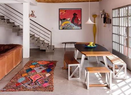 boucherouite-rug-beldi-rugs