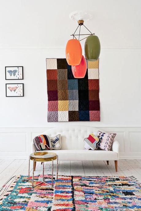 boucherouite-rug-the-apartment-denmark