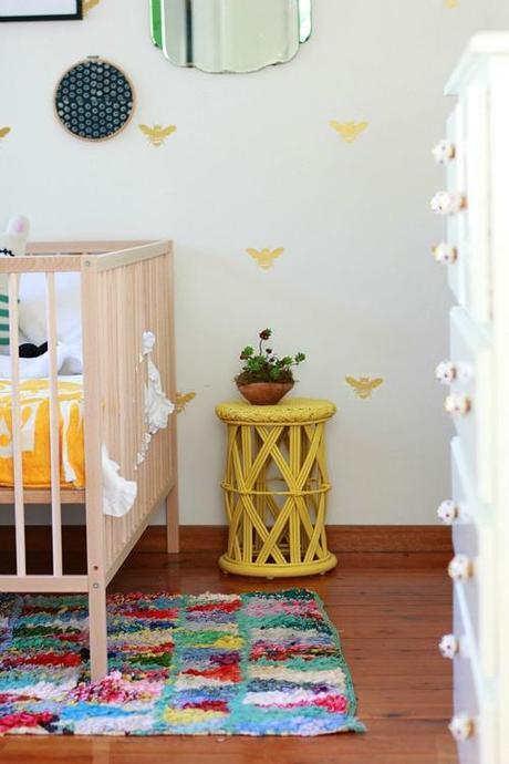 boucherouite-rug-nursery-the-beetle-shack