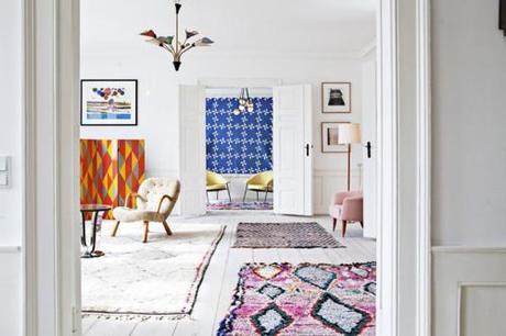 boucherouite-rug-the-apartment-dk