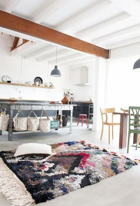 boucherouite-rug-carpet-of-life-kitchen
