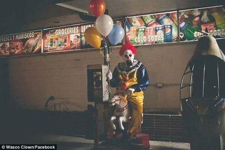 evil clown1
