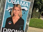 Angry Neighbors Slam Gwyneth Paltrow After Throws Political Party Barack Obama