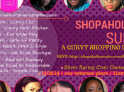 Join Shopaholics Suite: Curvy Shopping Event