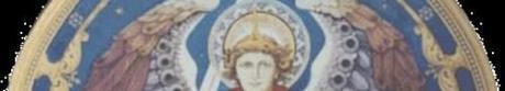 FOTM St. Michael