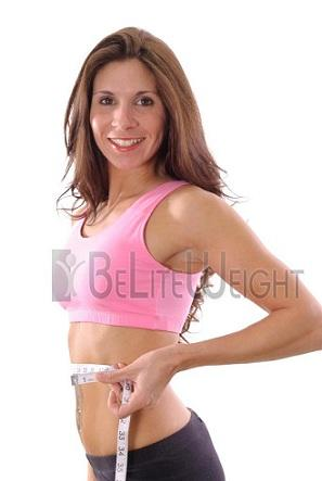 Improve Body Image|BeLite Weight|Weight Loss Services