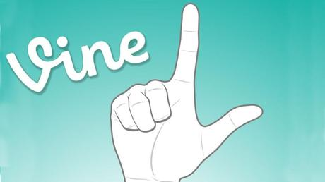 You can now watch Vines on Your Xbox One