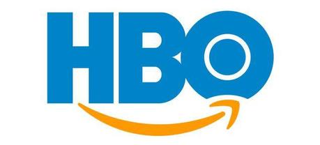 HBO Will Offer Streaming Service