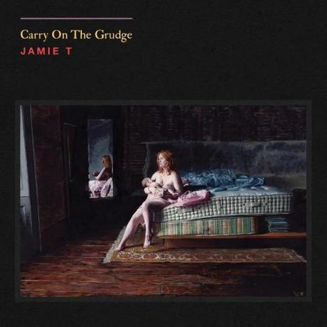 jame t 620x620 JAMIE TS CARRY ON THE GRUDGE