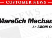 Customer News: EMCOR Supports Breast Cancer Awareness