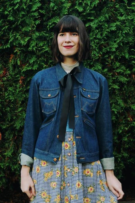 new-old-fashion-vintage-etsy-denim-jacket