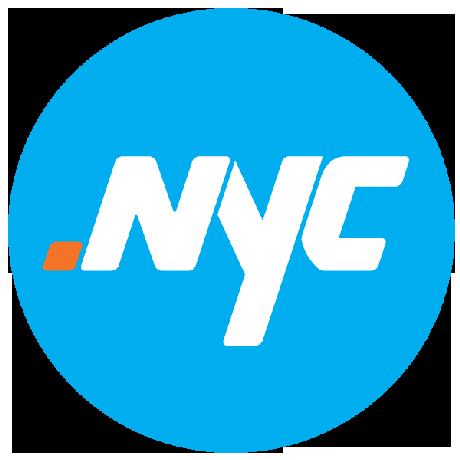 nyc_circle