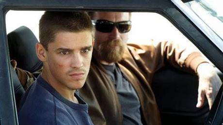 Review: Son of a Gun (Julius Avery, 2014)