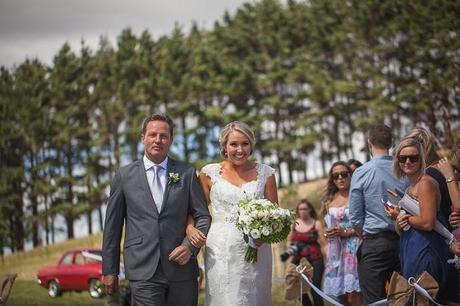 New Zealand Wedding - The Official Photographers - 50