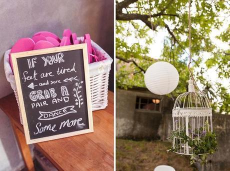 Waiheke Island Wedding - I Do Photography_0204
