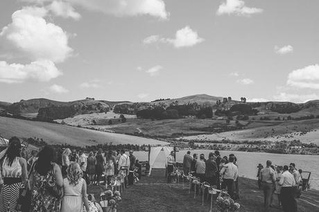 New Zealand Wedding - The Official Photographers - 46