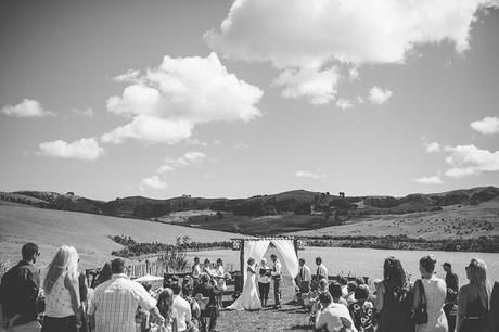 New Zealand Wedding - The Official Photographers - 66