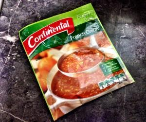 foodie-cravings-continental-french-onion-soup