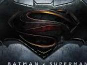 Batman Superman: Dawn Justice Better Suck Marveling Warner Bros.' Decision Films