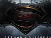 Batman Superman: Dawn Justice Better Suck Marveling Warner Bros.' Decision Films