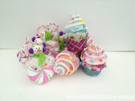candyland decorations (1)