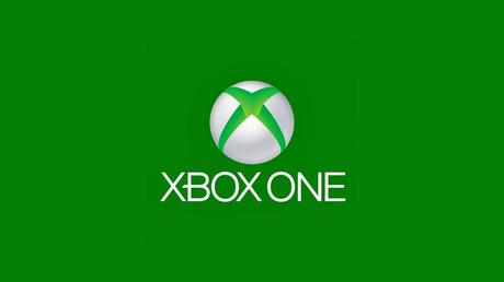 Xbox One October update rolling out, adds new Snap and Friends functions