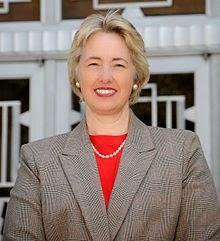 Lesbian mayor of Houston demands Houston pastors' sermons