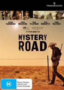 MysteryRoad_DVD9621_138134_D128607.indd