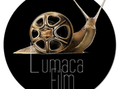 "Familar with ""Lumaca Film""?"