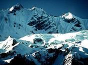Himalaya Fall 2014: Avalanche Claims Lives Climbers Dhaulagiri, Death Toll Amongst Trekkers Rises