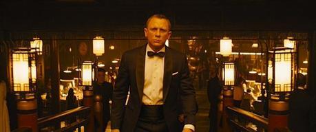 james bond casino royale full movie online sic bo