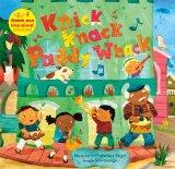 Children's Hour: Knick Knack Paddy Whack