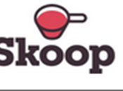 Superfoods Made Simple With Skoop Nutrition Discount Code