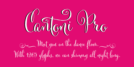 Cantoni-Family-30off,Cantoni Font, Cantoni Script font, Hand lettered font,fancy font, rustic font, wedding font, fonts for weddings, fonts for invitations, fonts for baby shower invitations, fonts for bridal shower invitations, most popular fonts, best selling fonts, uniqe fonts