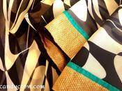 Diwali Special Blouse Design Designer Saree