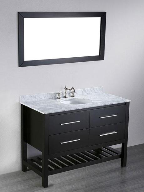 eco friendly low voc formaldehyde bathroom vanities paperblog