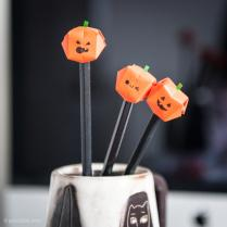 I Love Halloween – Only the Kawaii Ones!