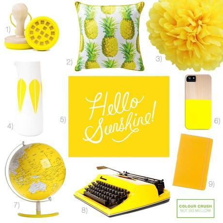 colourcrush_yellow